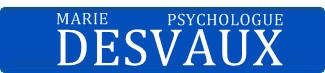 Psychologue Marseille
